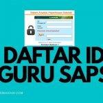 ID GURU