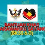 bkss 6.0