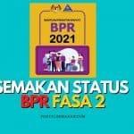 BPR FASA 2