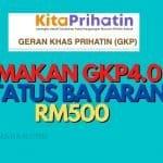 GKP 4.0