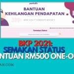 BKP 2021