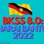 bkss 8.0